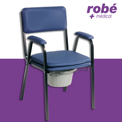 http://www.robe-materiel-medical.com/materiel-medical-Chaise+percee-FAUTGR.html
