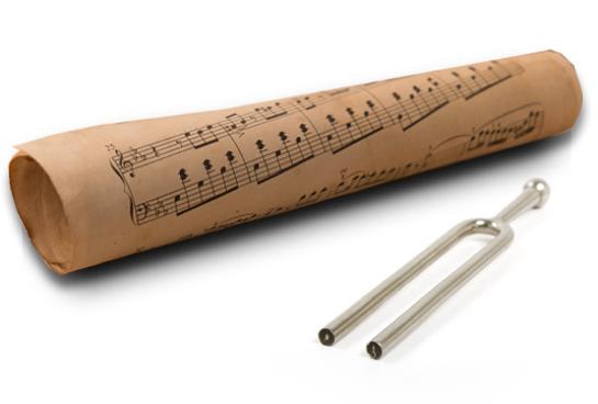 professeur de musique sur allegromusique.fr
