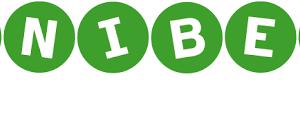 Découvrez la fiche Unibet, analysée minutieusement par RDJ !