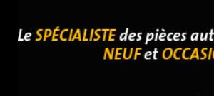 Retrouvez sur Autochoc.fr toute une palette de pièces détachées pour Citroën Berlingo de qualité