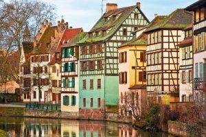 Découvrez votre chasseur bien immobilier Strasbourg sur Net Acheteur !
