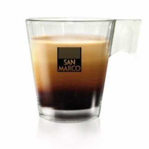 Choc thermique : ses conséquences sur le goût du café