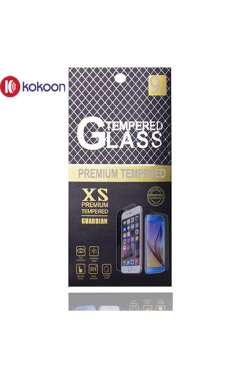 La protection écran s7 de Kokoon-Protect