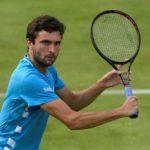 Le programme des premières rencontres du Wimbledon 2019